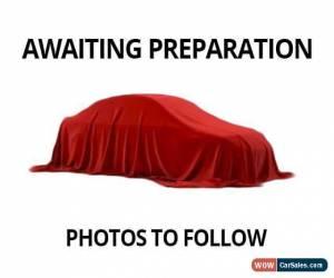 Classic 2008 08 JAGUAR XF 3.0 PREMIUM LUXURY V6 4DR AUTO 240 BHP FINANCE WITH NO DEPOSIT for Sale