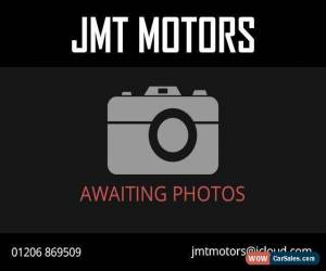 Classic 2006 56 FORD FIESTA 1.4 ZETEC CLIMATE 16V 5D 80 BHP for Sale