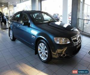 Classic Holden Berlina 3.0L V6 Petrol Automatic Sedan - 02 9479 9555 Finance TAP for Sale