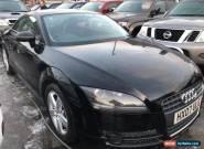 2007 Audi TT 2.0 TFSI 3dr for Sale