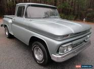 1963 Chevrolet C-10 GMC for Sale