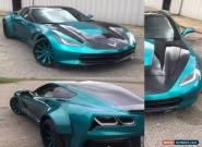 2014 Chevrolet Corvette L2 for Sale
