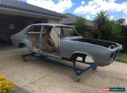 HOLDEN TORANA LC ENGINEERED 308 V8 NO RESERVE for Sale