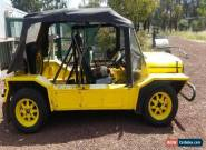 Leyland Moke 1979 for Sale