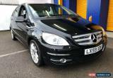 Classic 2009 59 Mercedes-Benz B150 1.5 Blue F ( New Gen ) Sport for Sale