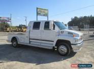 2007 Chevrolet Other Pickups for Sale