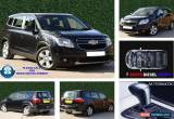 Classic 2013 Chevrolet Orlando 2.0 VCDi LT 5dr for Sale