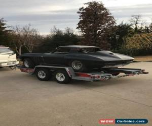 Classic 1964 Chevrolet Corvette COUPE for Sale