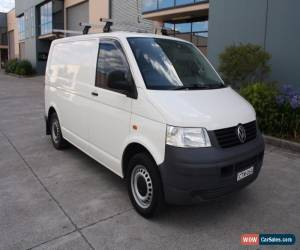 Classic VOLKSWAGON TRANSPORTER CITYVAN , 5 SPEED, AIR-STEER, SET UP FOR WORK !! for Sale