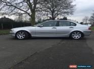 Bmw 320d 2000 Model  for Sale