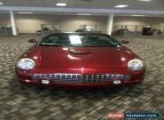 2004 Ford Thunderbird for Sale