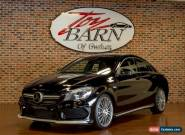 2014 Mercedes-Benz Other for Sale
