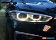 2016 BMW M135i F20 LCI Auto for Sale