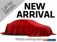 2015 15 MERCEDES-BENZ GLA-CLASS 2.1 GLA200 CDI AMG LINE 5D 136 BHP DIESEL for Sale