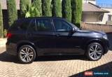 Classic Bmw X5 for Sale