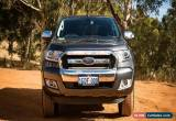 Classic Ford Ranger 31800 miles for Sale
