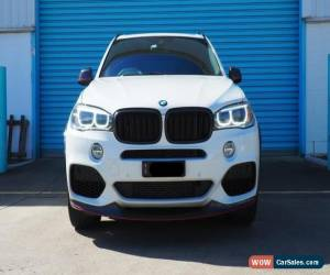 Classic 2015 Bmw for Sale