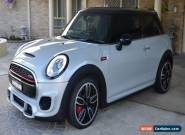 Mini Only 3624 miles for Sale