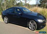 2016 - Bmw - 435i for Sale