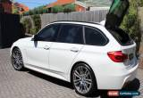 Classic 2016 BMW for Sale