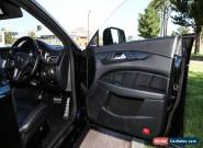 Mercedes-benz Only 28963 miles for Sale
