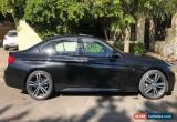 Classic 2016 - Bmw - 320i for Sale