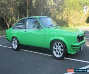 Classic 1976 HOLDEN for Sale