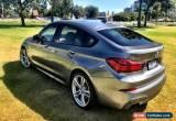 Classic 2014 BMW 530d M Sport F07 LCI Auto for Sale