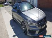 2014 Mercedes-benz for Sale