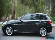 2015 BMW 125i for Sale