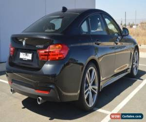 Classic Bmw 2014 for Sale