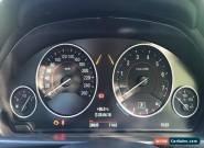 2015 BMW 335i M Sport F30 Auto for Sale