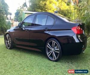 Classic 2015 - Bmw - 335i for Sale