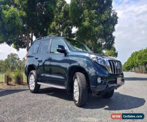 Classic 2016 Toyota for Sale