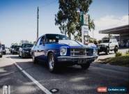 HOLDEN HQ for Sale
