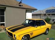 1973 - Holden - Monaro for Sale