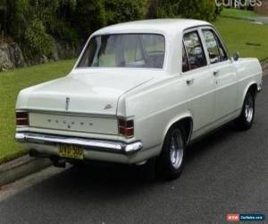 Classic 1965 - Holden - HD for Sale