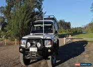 2009 - Toyota - Landcruiser - 89229 KM for Sale