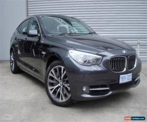 Classic 2010 - BMW - 535i for Sale
