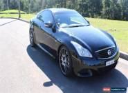 2011 - Nissan - Skyline for Sale
