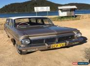 Holden Eh for Sale