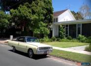 1967 - Dodge - Dart for Sale