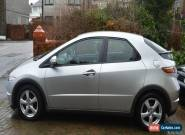 2008 Honda Civic 2.2 Diesel SE I CTDI 5 door Hatchback for Sale