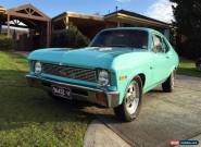 1972 chevrolet for Sale
