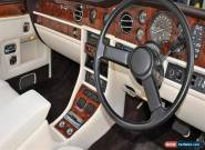Rolls-royce Only 45000 miles for Sale