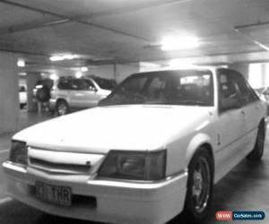 Classic 1985 Holden Brock VK Auto for Sale