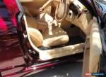 1995 Honda Crx for Sale