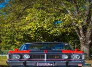 1971 Ford 8 cylinder Petr for Sale