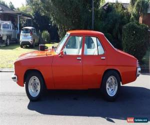 Classic Holden Kingswood 23455 miles for Sale