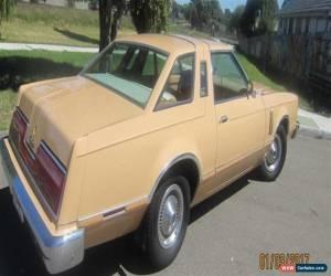 Classic 1978 Ford Thunderbird Thunderbird Auto for Sale
